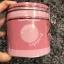 Pure White Collagen 100% by FonnFonn เพียวไวท์ คอลลาเจนสด แบรนด์ฝนฝน 1 กระปุก (แพ็กเก็ตใหม่ล่าสุด) thumbnail 1