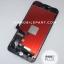 หน้าจอ iPhone 7 PLUS สีดำ(เกรด A) 3D Touch thumbnail 2