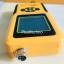 เครื่องวัดความหนาสี(Paint Coating Thickness Gauge) รุ่น AR-931 thumbnail 5
