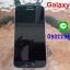 มือถือ Samsung Galaxy S6 32 GB รุ่นเรือธงสเป็คสุดๆ มือสองสภาพกริ๊บพร้อมใช้งาน thumbnail 2