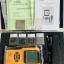 เครื่องวัดความหนาสี(Paint Coating Thickness Gauge) รุ่น AR-931 thumbnail 3