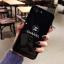 เคสขอบนิ่ม หลังกระจก 02 iPhone 6 Plus/ 6S Plus thumbnail 2