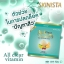 All Clear Vitamin by SKINISTA thumbnail 3