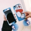 เคส Doraemon ขนปอม iPhone 7 Plus/ 8 Plus thumbnail 2