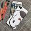 เคสนิ่ม Snoopy iPhone X thumbnail 4
