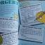 Bart Simpson's Guide to Life(Hardback) thumbnail 6
