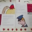 Mr.MEN story Treasury thumbnail 9