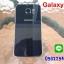 มือถือ Samsung Galaxy S6 32 GB รุ่นเรือธงสเป็คสุดๆ มือสองสภาพกริ๊บพร้อมใช้งาน thumbnail 3