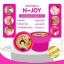 N-Joy ครีมรักแร้ขาว thumbnail 11