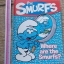 The Smurfs (Where Are the Smurfs?) thumbnail 1