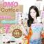 Omo Coffee Slim x2 thumbnail 9