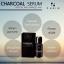 Charcoal Serum ชาร์โคล เซรั่ม thumbnail 24