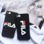 PC FILA case iPhone 7/8 thumbnail 1