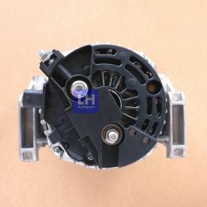 ไดชาร์จ CHEVROLET ZAFIRA 2.2L 12V 120A (ใหม่)
