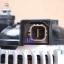 ไดชาร์จ HONDA ACCORD G8 2.4L K24Z3 ปี08-12 130A (รีบิ้วโรงงาน) thumbnail 5