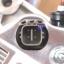 ไดชาร์จ TT VIGO,Tiger D4D แปลงใหญ่ 90A (รีบิ้วโรงงาน) thumbnail 5
