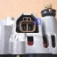ไดชาร์จ NISSAN CEFIRO A31 ปลั๊ก2เข็ม 12V (รีบิ้วโรงงาน) thumbnail 5