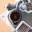 ไดชาร์จ HONDA Civic EG เตารีด ปี92-95 12V (รีบิ้วโรงงาน) thumbnail 5