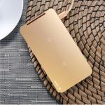สีทอง - [ Gold ]