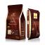 Cacao Barry Blanc Satin 29.2% pisto 5 kg thumbnail 1