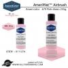 Ameri color 679 Pink sheen 255g. (255 g)