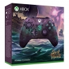 Xbox One S - Sea of Thieves Limited Edition (Gen 3)(Wireless & Bluetooth) (Warranty 3 Month)