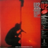 U2 - Live - Under A Blood Red Sky