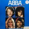 ABBA - Disco Special-2