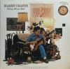 Harry Chapin - Living Room Suite
