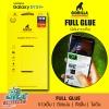 GORILLA 3D FULL GLUE [ รุ่นกาวเต็ม ] - กระจกนริภัย Samsung Galaxy S9,S9 Plus