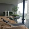 ให้เช่าคอนโด Noble Revo Silom (โนเบิล รีโว สีลม) 1 ห้องนอน 1 ห้องน้ำ ขนาด 35 ตรม ชั้น 14