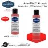 Ameri color 680 Red sheen 255g. (255 g)