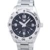 นาฬิกาข้อมือ Seiko 5 Sports Automatic SRPB79J1(Made in Japan)