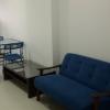 ให้เช่าคอนโด ศุภาลัย ปาร์ค @ รัชโยธิน (รัชวิภา) Supalai Park @ Ratchayothin 1 ห้องนอน