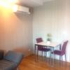 ให้เช่าคอนโด Abstracts Phahonyothin Park (แอ็บสแตร็กส์ พหลโยธิน พาร์ค) 1 ห้องนอน 1 ห้องน้ำ