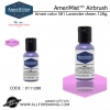 Ameri color 581 Lavender sheen 128g. (128 g)