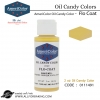 Ameri color CCFC oil candy flo-coat 2 oz.