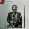Sadao Watanabe With The Great Jazz Trio - Bird Of Paradise