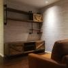 ให้เช่าคอนโด Formosa Ladprao 7 (ฟอร์โมซ่า ลาดพร้าว 7) 1 ห้องนอน 1 ห้องน้ำ