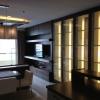 ขายคอนโด Sukhumvit City Resort (สุขุมวิท ซิตี้ รีสอร์ท) 2 ห้องนอน 2 ห้องน้ำ