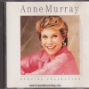 Anne Murray - Special Collection