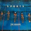 The Square - S・P・O・R・T・S