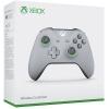 Xbox One S (Gen3) - Gray Green (Wireless & Bluetooth) (Warranty 3 Month)