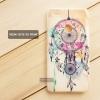 เคส Xiaomi Redmi Note 5A Prime เคสนิ่ม TPU พิมพ์ลาย แบบที่ 1
