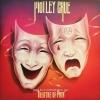 Motley Crue - Theatre Of Pain