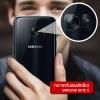 (ราคาแลกซื้อ เฉพาะลูกค้าที่สั่งเคสหรือฟิล์มกระจกหน้าจอ ภายในออเดอร์เดียวกัน) กระจกนิรภัยกันเลนส์กล้อง Samsung Galaxy Note 5