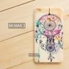 เคส Xiaomi Mi Max 2 เคสนิ่ม TPU พิมพ์ลาย แบบที่ 3