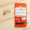 เคส Huawei GR5 2017 เคสนิ่ม TPU พิมพ์ลาย แบบที่ 2