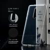 เคส Nokia 5 เคสนิ่ม ULTRA CLEAR 2 (ขอบนูนกันกล้อง) พร้อมจุดขนาดเล็กป้องกันเคสติดกับตัวเครื่อง สีใส