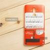 เคส Huawei Mate 9 เคสนิ่ม TPU พิมพ์ลาย แบบที่ 2